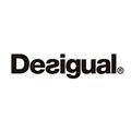 Desigual (2019)