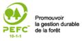 http://www.pefc-france.org/