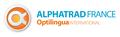 http://www.alphatrad.fr/