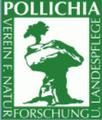 http://www.pollichia.de/