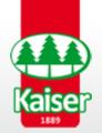 http://www.kaiser-candy.de/
