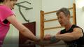 Training mit Trainer aus Berlin