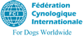Weltorganisation der Kynologie
