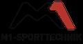 M1 Sporttechnik e-Bikes kaufen und Probefahren in Stuttgart
