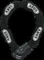Zubehör finanzieren mit der e-motion e-Bike 0%-FinanzierungABUS Fahrradschlösser im e-motion e-Bike Shop Hiltrup