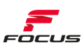 Focus e-Bikes, Pedelecs und Speed-Pedelecs kaufen, Probefahren und Beratung in Westhausen