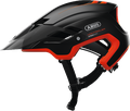 Zubehör finanzieren mit der e-motion e-Bike 0%-Finanzierung ABUS Fahrradhelme in der e-motion e-Bike Welt Köln