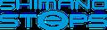 Shimano Steps e-Bike und Pedelec Antriebe