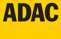 Adac Testsieger Elektroroller