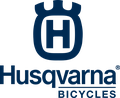 Husqvarna e-MTB testen in Herdecke - e-Mountainbike Probefahren und beim Kauf profitieren