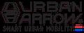 Urban Arrow e-Bikes probefahren und kaufen in der e-motion e-Bike Welt Tönisvorst