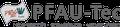 Pfau-Tec Dreiräder für Erwachsene probefahren und kaufen in der e-motion e-Bike Welt Tönisvorst