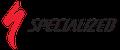 Specialized e-Bikes, Pedelecs und Speed-Pedelecs kaufen, Probefahren und Beratung in Nürnberg