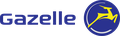 Gazelle e-Bikes probefahren und kaufen in der e-motion e-Bike Welt Tönisvorst