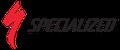 Specialized e-Bikes, Pedelecs und Speed-Pedelecs kaufen, Probefahren und Beratung in Ahrensburg