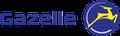 Gazelle Pedelecs kaufen und Probefahren in Lübeck
