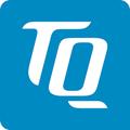 TQ e-Bike und Pedelec Antriebe