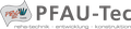 Pfau-Tec Dreiräder und Elektro-Dreiräder für Erwachsene, Senioren, Behinderte und Kinder in Halver
