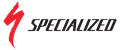 Specialized Pedelecs kaufen und Probefahren in Stuttgart