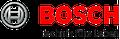 Bosch e-Bike und Pedelec Antriebe