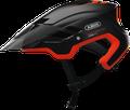 Zubehör finanzieren mit der e-motion e-Bike 0%-Finanzierung ABUS Fahrradhelme in der e-motion e-Bike Welt Berlin-Mitte