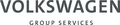 Führungskräftetraining bei der VW Group Services GmbH