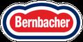Verkaufstraining bei Bernbacher