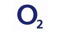 Verkaufstraining bei O2 Germany