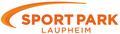 Sportpark Laupheim Fitness und mehr