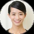 ★グランプリ★【セラピストの部】 Re.Ra.Ku西武新宿ペペ店 山田 温子 様