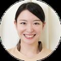 ★準グランプリ★【セラピストの部】Re.Ra.Ku西友東陽町店   市川 彩 様