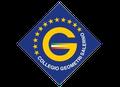 Collegio dei geometri della Provincia di SALERNO