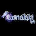 Tamalaki