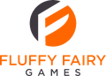 Fluffy Fairy Games