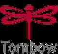 Toutes les marques avec lesquelles nous travaillons :) Tombow