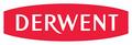 paper break papeterie ateliers creteil val de marne marque partenaire derwent