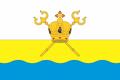 Oblastflakke Mykolaiv