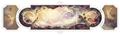 318e anniversaire de la naissance de Giambattista Tiepolo (5 mars 2014)
