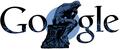 Auguste Rodin Doodle (12 Novembre 2012)