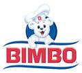 Bimbo Guatemala