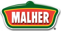 Malher Guatemala