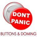Button & Doming bei ZIMA