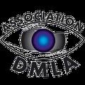 Association DMLA