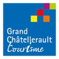 Grand Chattellerault