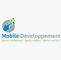 Mobile Développement applications mobiles