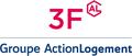 3 F Groupe action logement