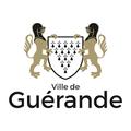 Ville de Guérande
