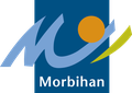 Conseil départemental Morbihan