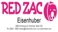 www.eisenhuber.com