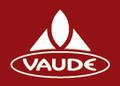 www.vaude.de